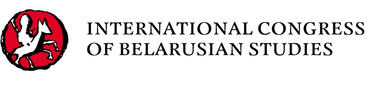 INTERNATIONAL CONGRESS OF BELARUSIAN STUDIES